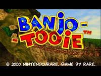 [banjo_tooie.jpg]
