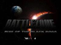 [battlezone.jpg]
