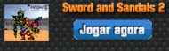 Jogar Sword and Sandals 2