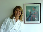 Marcia Neri