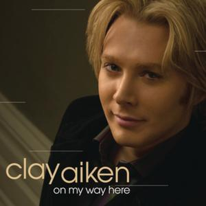 aiken singles Clayton holmes clay aiken (born clayton holmes grissom, november 30, 1978) is an american singer on december 20, 2011, aiken released a new single.