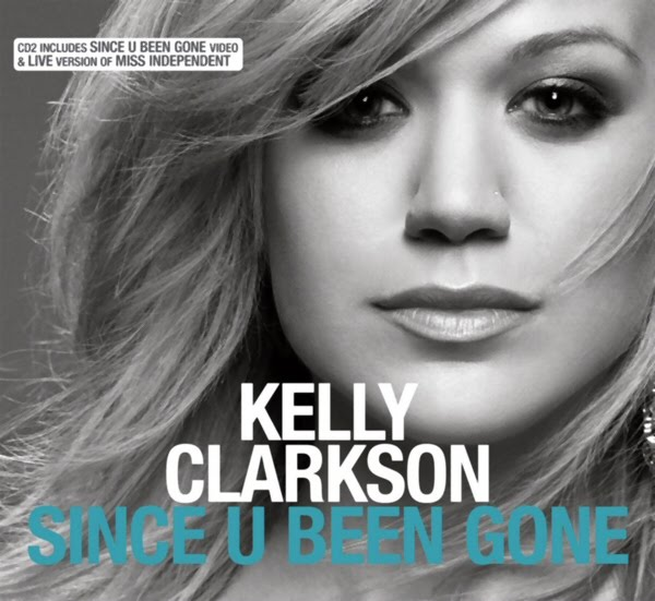 singles in clarkson Kelly clarkson has joined the  with over 100 #1 billboard hits and total worldwide sales of more than 25 million albums and 36 million singles, clarkson is one of .