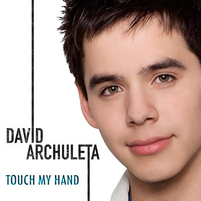 touch 28 order something nam touch david downloads your by