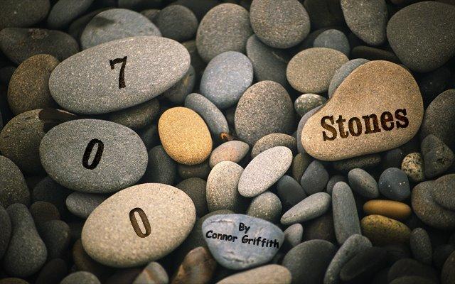 700 Stones