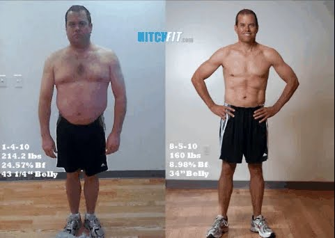Batch 5 diet pills reviews