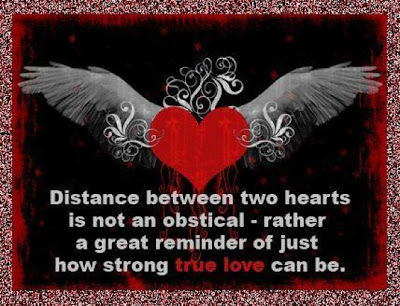 I wonder if anyone of us can precisely pinpoint when he or she falls in love