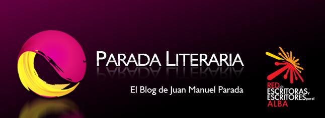 Juan Manuel Parada