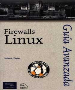Guia Avanzada Firewalls Linux