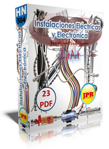Secreto Para Técnicos En Electrónica Parte 4