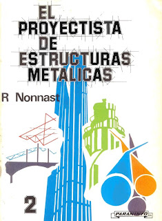 El Proyectista de Estructuras Metalicas Vol 2 FreeLibros