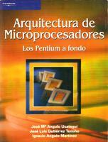 [Imagen: arquitectura+de+microprocesadores+los+pe...+fondo.jpg]
