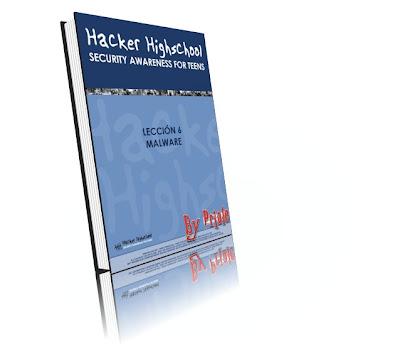 hacker+highschool6.JPG