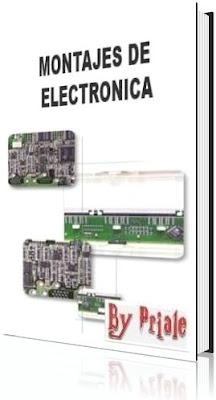 Montajes de Electrónica