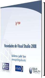 vs2008.JPG
