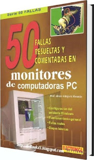 Monitores.JPG