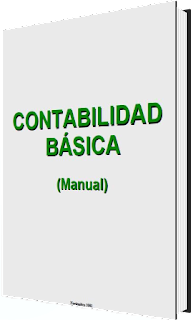  Contabilidad Basica (Manual)