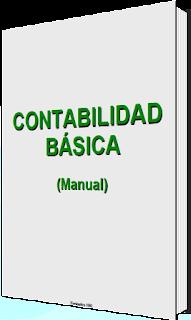 Contabilidad Basica (Manual)