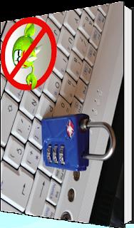 seguridad informatica Seguridad Informática y Criptografía v.4.1, 6ª Ed (2006)