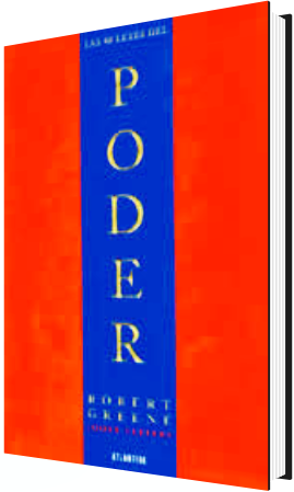 Las 48 Leyes del Poder, Un Manual de las Artes del Engao   Robert Greene y Joost Elfers FreeLibros