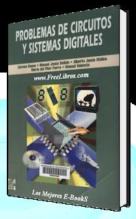 Libros Digitales Problemas-circuitos