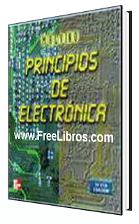 Principios+de+electr%C3%B3nica Principios de electronica 6ta Edicin