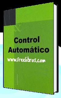 Control%2BAutomatico Libro Control Automático