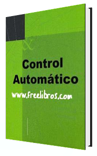 Libro Control Automático