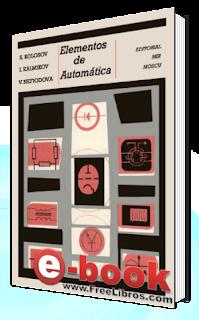 Elementos de Automatica   S. Kolosov