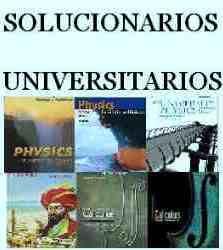 Solucionario de libros Universitarios - MeGa