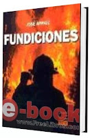 Fundiciones 2da Edicin