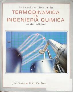 Introducción a la Termodinámica en Ingeniería Química   6ta Edición