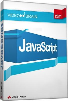 JavaScript+B%C3%A1sico,+Interacci%C3%B3n+en+tus+P%C3%A1ginas+Web+%282009%29 JavaScript Básico, Interacción en tus Páginas Web (2009)