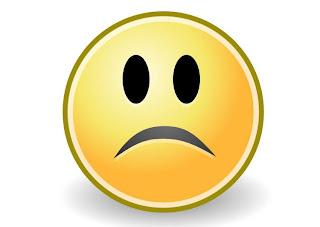 triste Malas Noticias 4shared nos Elimino