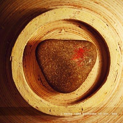 my-stone-heart