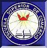 ESCUELA SUPERIOR DE COMERCIO Nº 43