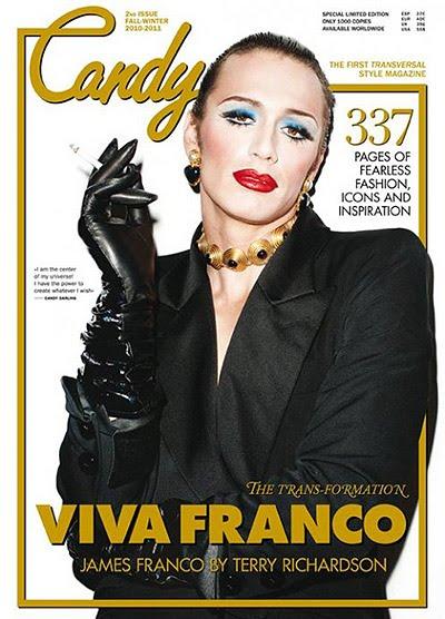 http://4.bp.blogspot.com/_1ClL_YxwbTA/TKzz2CYNJrI/AAAAAAAAC1w/-41NOBuy8lw/s1600/james-franco-in-drag1.jpg
