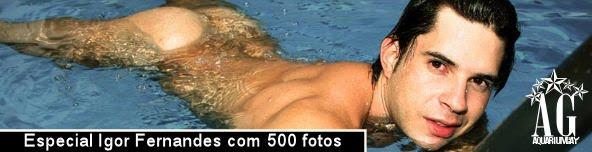 http://4.bp.blogspot.com/_1ClL_YxwbTA/TRCtibd0LRI/AAAAAAAAFEw/K__8kumxLlo/s1600/Top10Aquarium.jpg