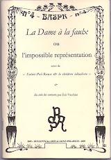 Bulletin des Amis de Saint-Pol-Roux