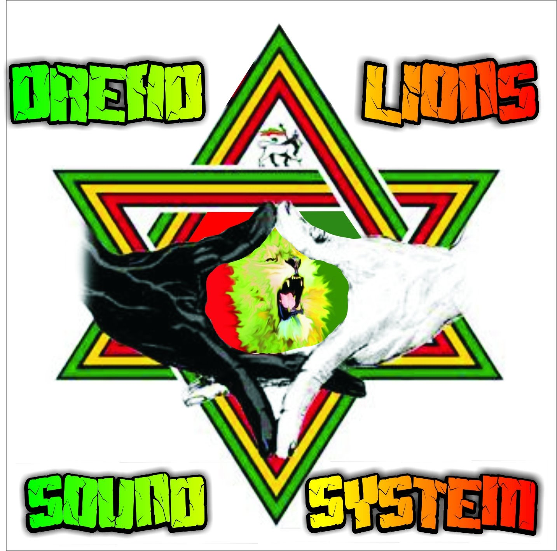 DREAD LIONS SELECTERS