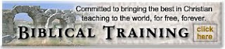 BiblicalTrainging.org banner