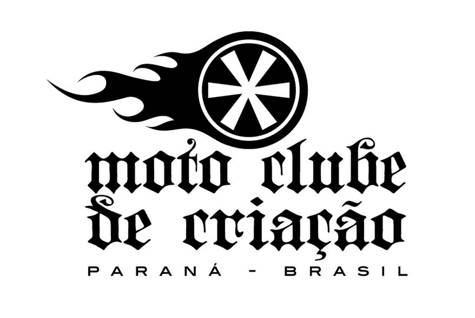 [=?iso-8859-1?Q?Logo_oficial_-_Moto_Clube_de_Cria=E7=E3o-795616.jpg?=]