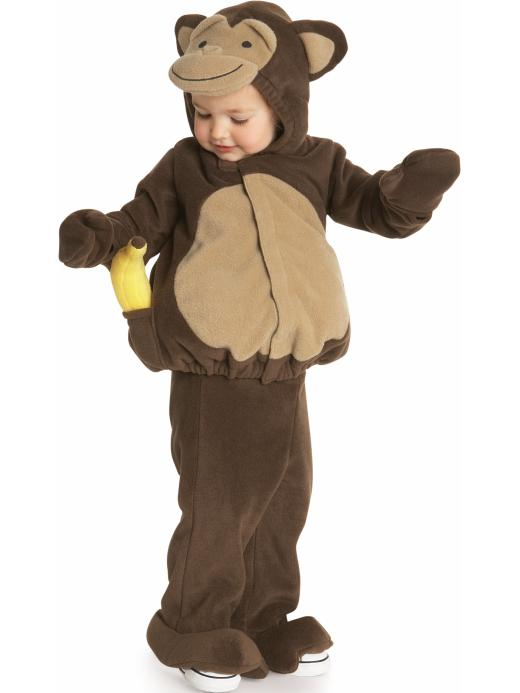 that discount would make the monkey and butterfly costume only 14 each reg 2250 and the felt trick or treat bags 455 reg 650