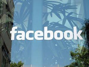 Como utilizar o facebook