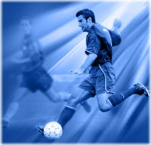 Campeonato nordestino de futebol
