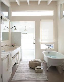vanity ideas stylish contemporary bathroom vanities modern