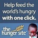 Birleşmiş milletler yardım kampanyası çağrı