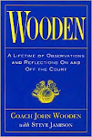 WOODEN: A Lifetime of Observations