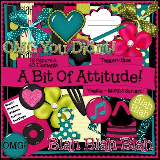 http://misfitsscrapz.blogspot.com/2009/06/new-scrapkit-bit-of-attitude.html