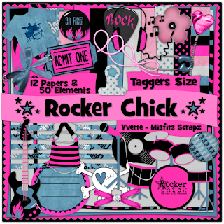 http://misfitsscrapz.blogspot.com/2009/06/new-scrapkit-rocker-chick.html