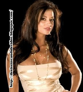 Candice Michelle WWEsuperstar+sex+scandal You don't have to worry lifting weights while pregnant according to new ...